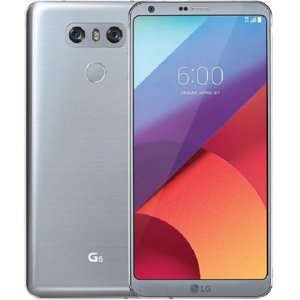 600_LG_G6_800x800