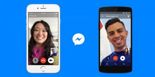 Top 10 ứng dụng trò chuyện video tốt nhất cho Android