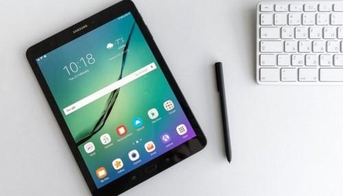 Rò rỉ Samsung Galaxy Tab A2: màn hình 10,5 inch, sẽ ra mắt vào tháng 8?