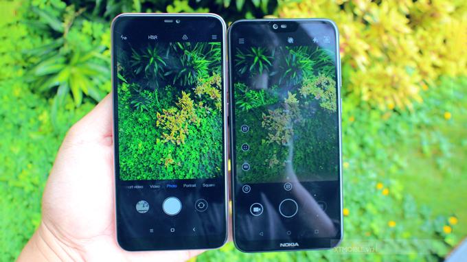 Nokia_X6_va_Redmi_6_Pro_3