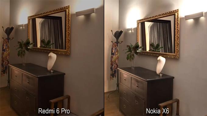 Nokia_X6_va_Redmi_6_Pro_5