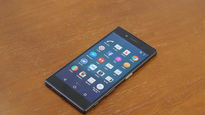 Sony-Xperia-Z5-Quoc-Te-99%-XTmobile