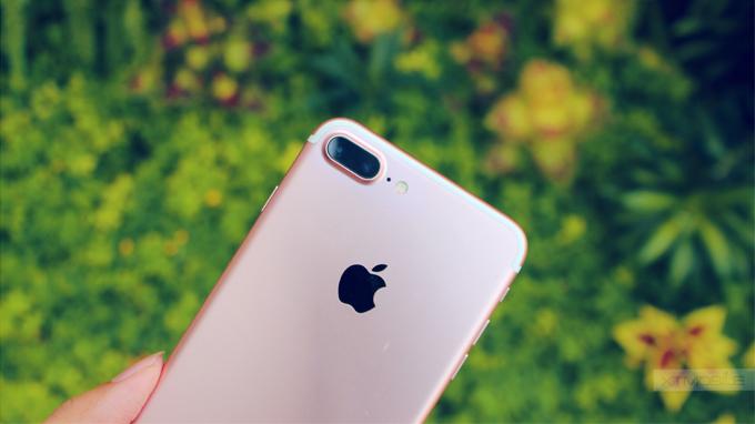 từ khóa: iPhone 7 Plus 128GB Quốc tế cũ 4 - XTmobile