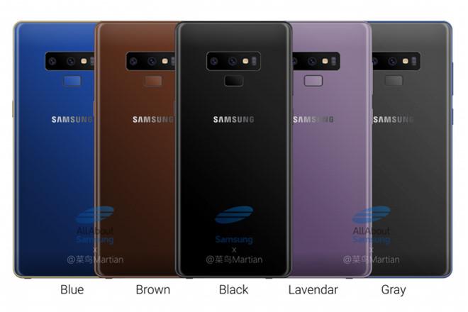 Tong-hop-thong-tin-noi-bat-ve-Samsung-Galaxy-Note-9-truoc-gio-G-Xtmobile-2