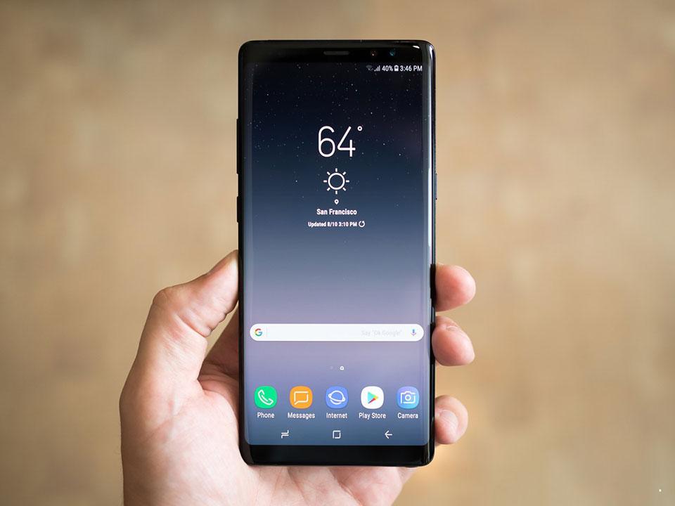 Tong-hop-thong-tin-noi-bat-ve-Samsung-Galaxy-Note-9-truoc-gio-G-Xtmobile
