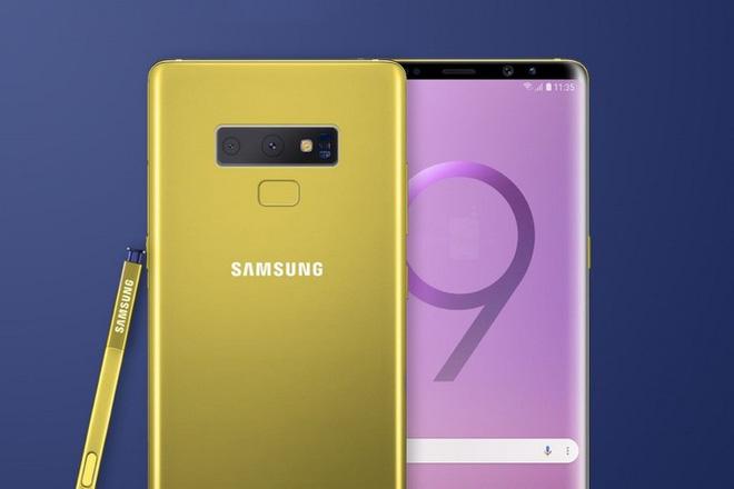 Tong-hop-thong-tin-noi-bat-ve-Samsung-Galaxy-Note-9-truoc-gio-G-Xtmobile-3