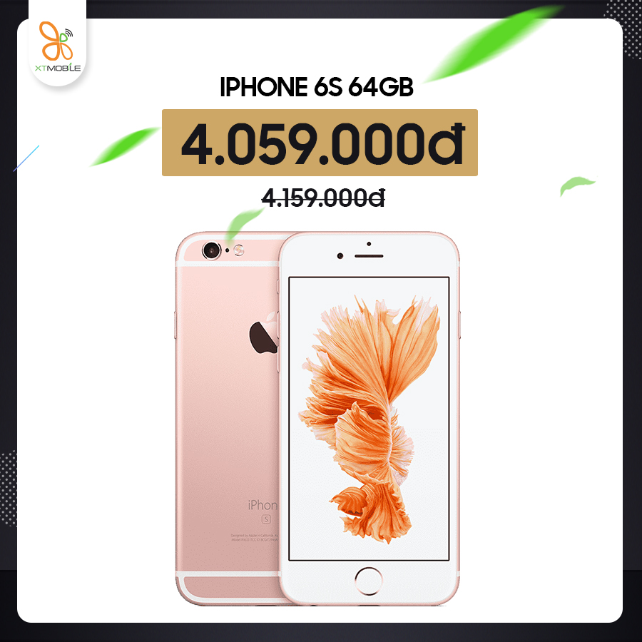 iphone-6s-giam-them-100k-xtmobile