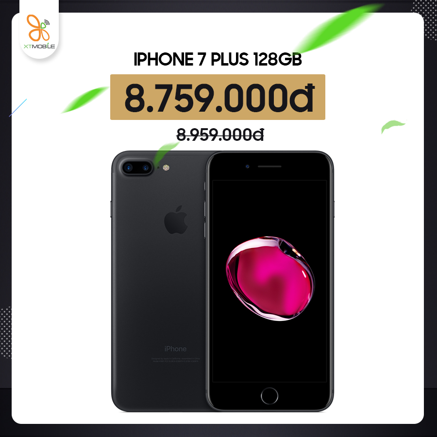 iphone-7-plus-giam-them-200k-xtmobile