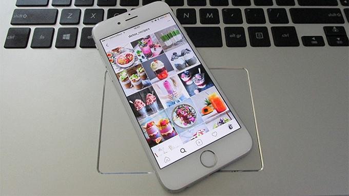 Tải video trên iPhone sẽ phức tạp hơn