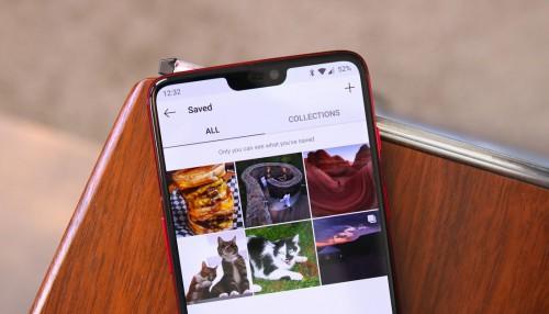 Hướng dẫn tải video từ Instagram trên điện thoại và máy tính cực nhanh