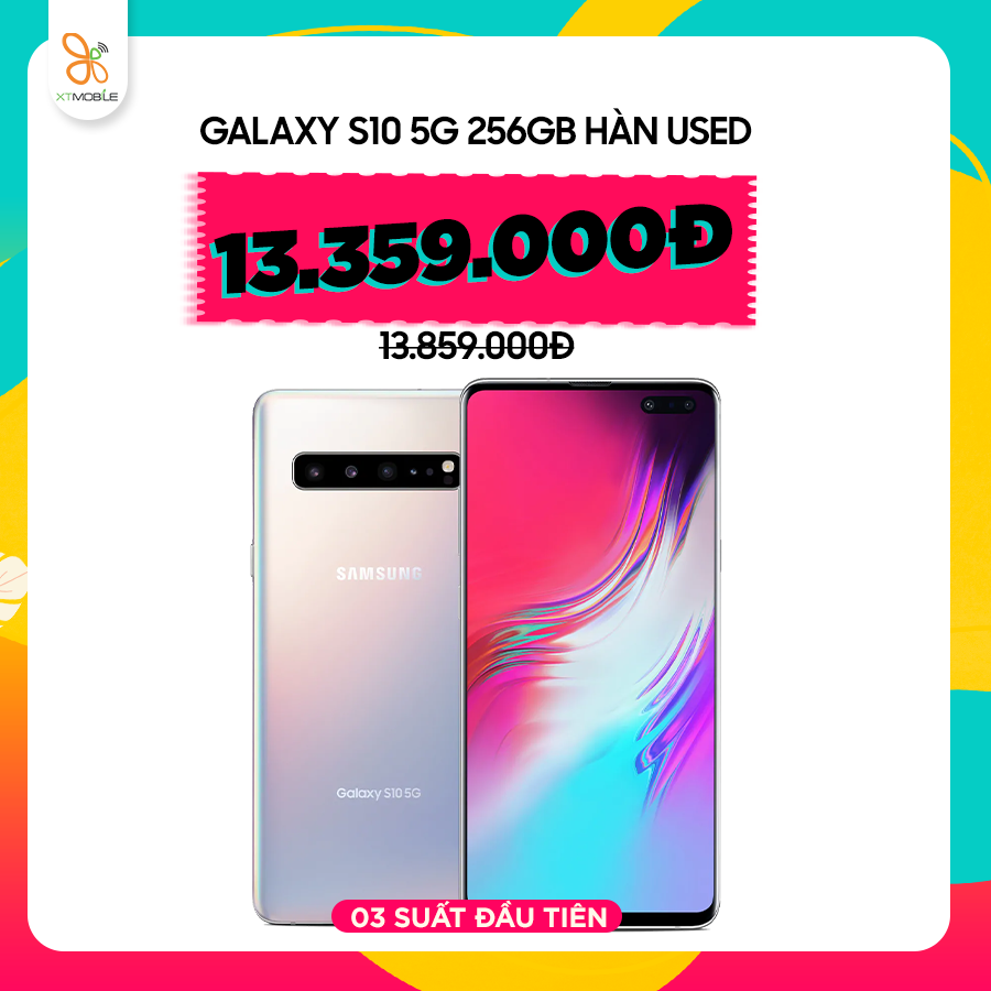Galaxy-s10-5g-giam-them-400k-xtmobile
