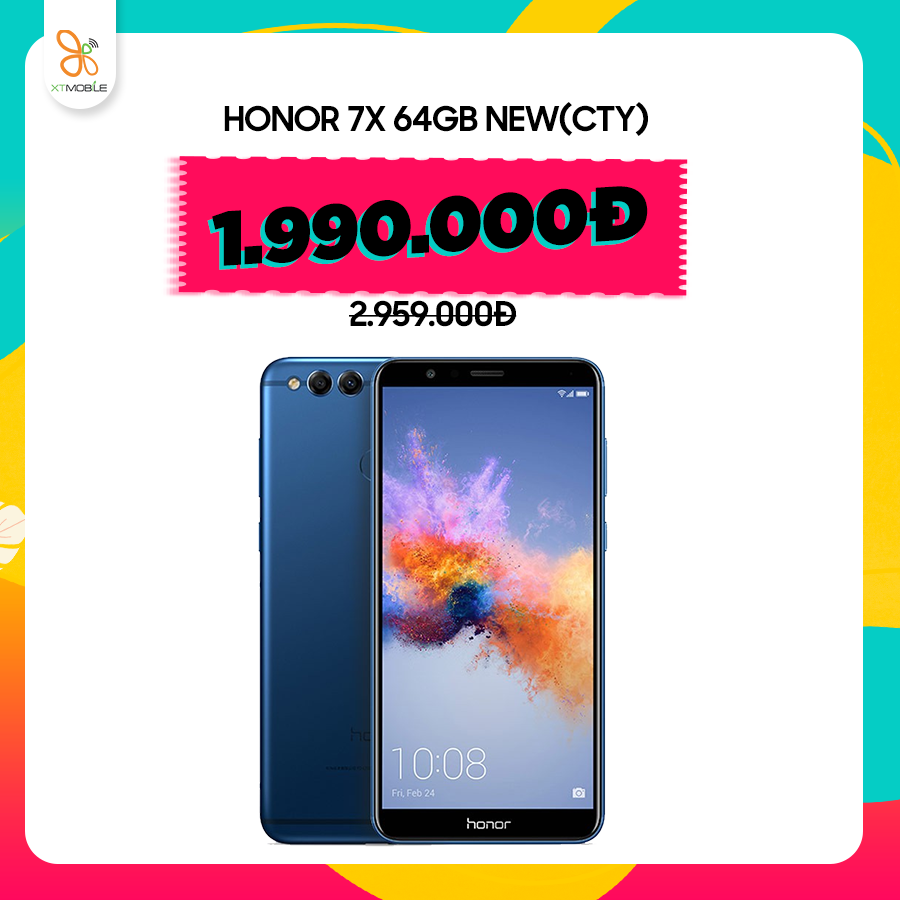 Honor-7x-gia-re-xtmobile