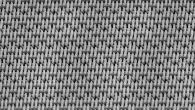 Bóng bán dẫn chỉ cách nhau 7nm giúp hiệu năng Apple A13 tăng cao