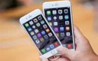 Lý do mua iPhone 6S, 6S Plus ở năm 2019: Khổ ít sướng nhiều