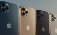 iPhone 12 Pro Max mang tới 4 tùy chọn màu sắc, nên chọn mua màu nào?
