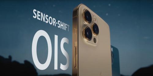 Không chỉ iPhone 12 Pro Max, toàn bộ dòng iPhone 2021 sẽ được trang bị tính năng này