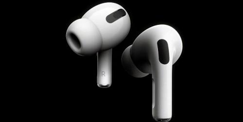Đang xài AirPods Pro - Làm thế nào để kiểm tra độ vừa đầu và chọn cỡ Ear Tips phù hợp