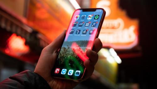 5 Tính năng thú vị trên iPhone nhưng không phải ai cũng biết
