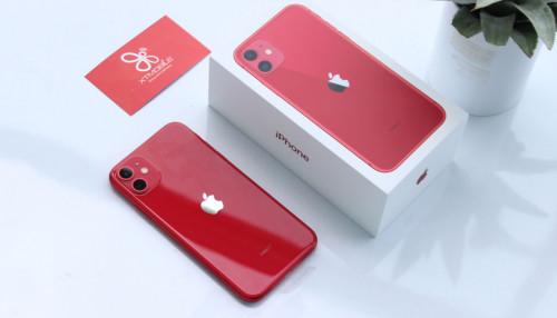 Top 5 smartphone đáng mua nhất ở thời điểm hiện tại