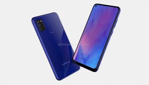 Top 4 điện thoại Samsung sở hữu viên pin khủng, Samfan chỉ việc xài mà chẳng ngại hết pin