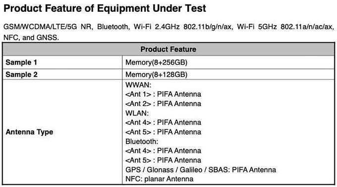 Xiaomi Mi 10T Pro được cho là sẽ đi cùng màn hình IPS LCD 6.67 inch, hỗ trợ tần số quét 144H