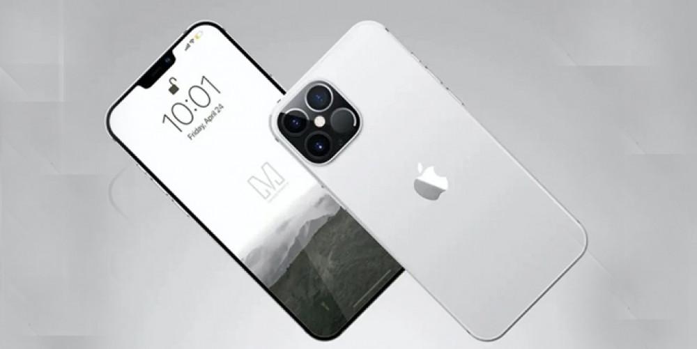 Sự kiện ra mắt iPhone 13 series có thể sẽ được tổ chức trực tuyến