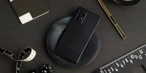 Cấu hình Galaxy A52s 5G lộ điểm sức mạnh trên Geekbench với chip Snapdragon chuyên game