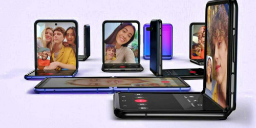 Galaxy Z Flip3 và bút S Pen Pro đạt chứng nhận NBTC trước khi ra mắt