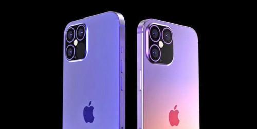 iPhone 14 Pro sẽ được Apple sử dụng khung viền làm bằng hợp kim titan siêu bền