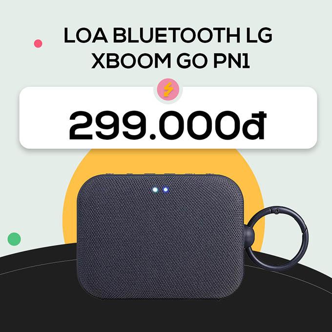 pk-dh-loa