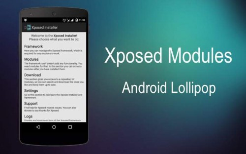 xposed-lollipop1