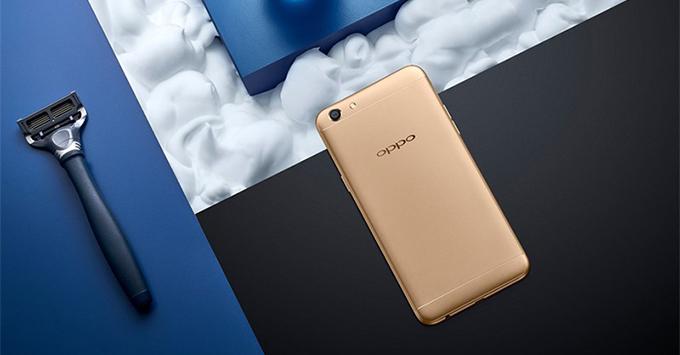 trung-tuyen-dai-hoc-nen-mua-smartphone-nao-tu-thuong-cho-ban-than-22