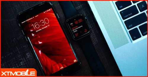 Nên mua iPhone 6 giá 4 triệu hay bỏ thêm 2 triệu mua iPhone 6S Lock?