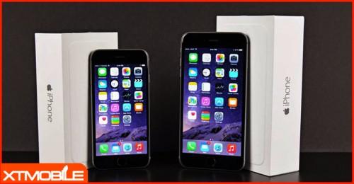 iPhone 6S Lock sử dụng ổn định không, bảo hành ra sao?