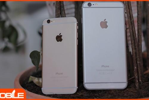 iPhone Lock là gì, các bước kiểm tra quan trọng trước khi mua