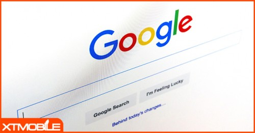 Hướng dẫn chơi game xả stress hiệu quả ngay trên trình duyệt Google
