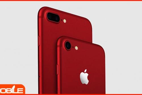 Trước thềm Note 8 ra mắt, iPhone giảm sâu để kích cầu