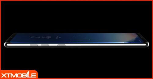 Bản tin cuối ngày 06/09: Galaxy J7 2016 cập nhật Android Nougat, Galaxy Note 8 đến tay người dùng