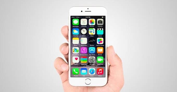 tren-tay-iphone-6-so-sanh-a7