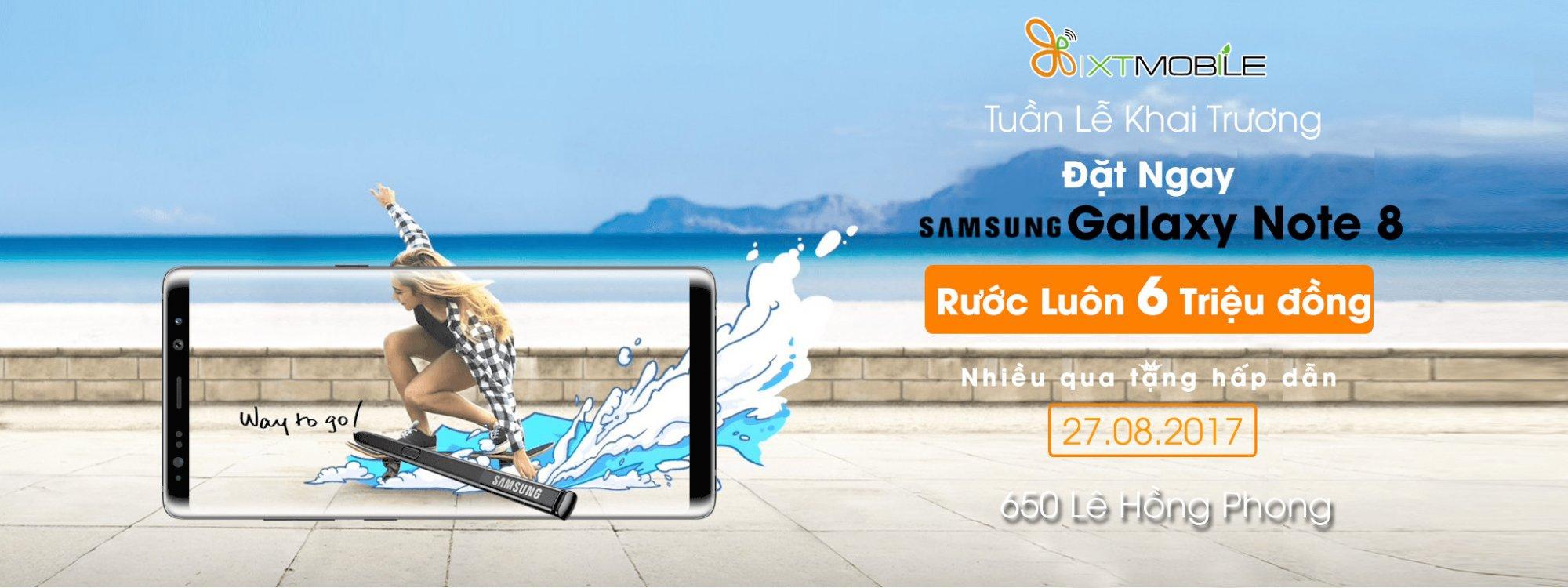 -re-opening-650-le-hong-phong-mua-iphone-6-gia-chi-650-000-vnd1