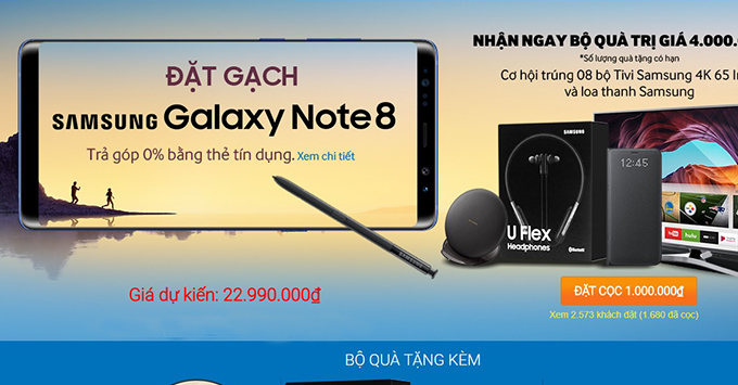 3-ly-do-khien-galaxy-note-8-khong-the-so-bi-duoc-voi-note-591