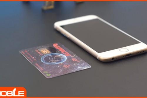 Ưu và nhược điểm khó chịu cần lưu ý khi quyết định mua iPhone Lock