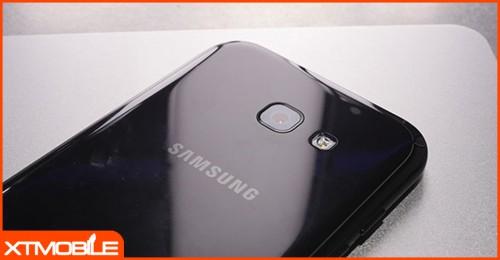 Bản tin cuối ngày 28/08: lộ diện Galaxy J7 Plus và Galaxy A 2018