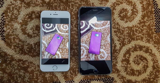 hom-nay-mua-gi-nen-mua-iphone-6s-hay-iphone-6-plus-1
