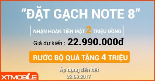 dat-gach-note-8-nhan-ngay-sieu-qua-tang-6-trieu-dong11