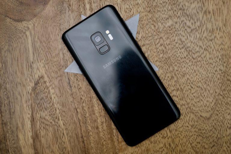 Samsung-Galaxy-S9-Ban-My-Manh-me-trong-tam-gia-Xtmobile-2