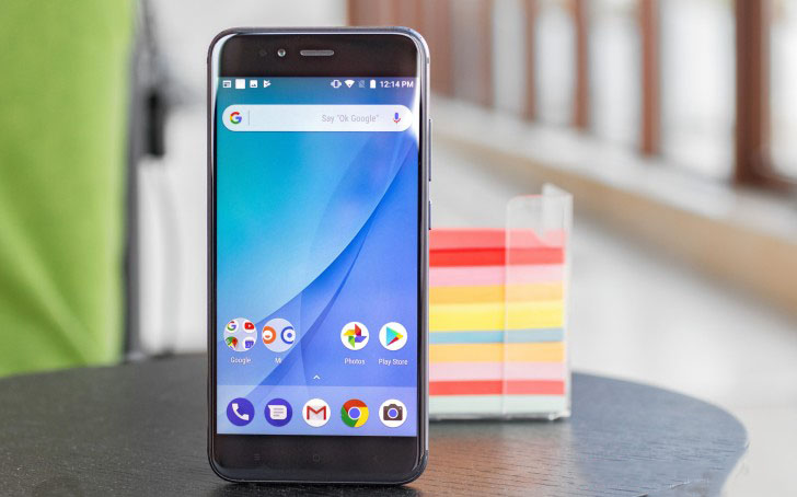 Xiaomi-Mi-A1-32G-Chinh-Hang-Cty-Gia-tot-cho-sieu-pham-gia-re-Xtmobile-1