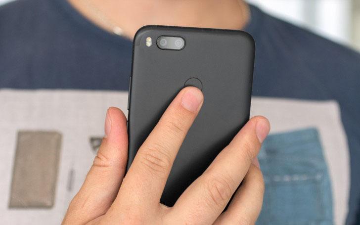 Xiaomi-Mi-A1-32G-Chinh-Hang-Cty-Gia-tot-cho-sieu-pham-gia-re-Xtmobile-4