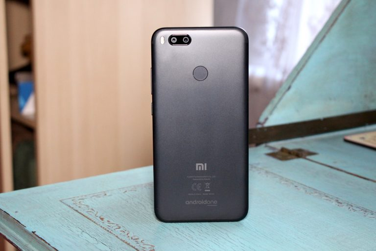 Xiaomi-Mi-A1-32G-Chinh-Hang-Cty-Gia-tot-cho-sieu-pham-gia-re-Xtmobile-2