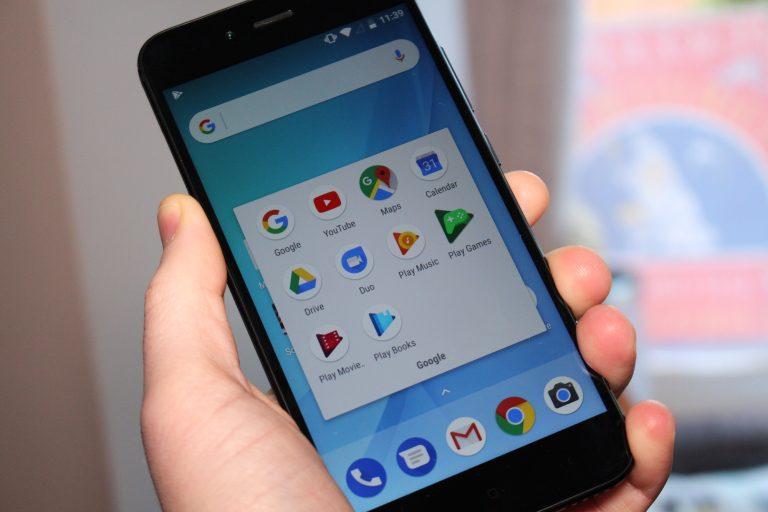 Xiaomi-Mi-A1-32G-Chinh-Hang-Cty-Gia-tot-cho-sieu-pham-gia-re-Xtmobile-3